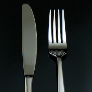 knife-fork2