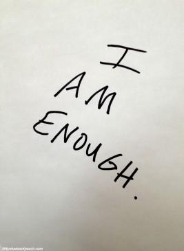 EnoughWM